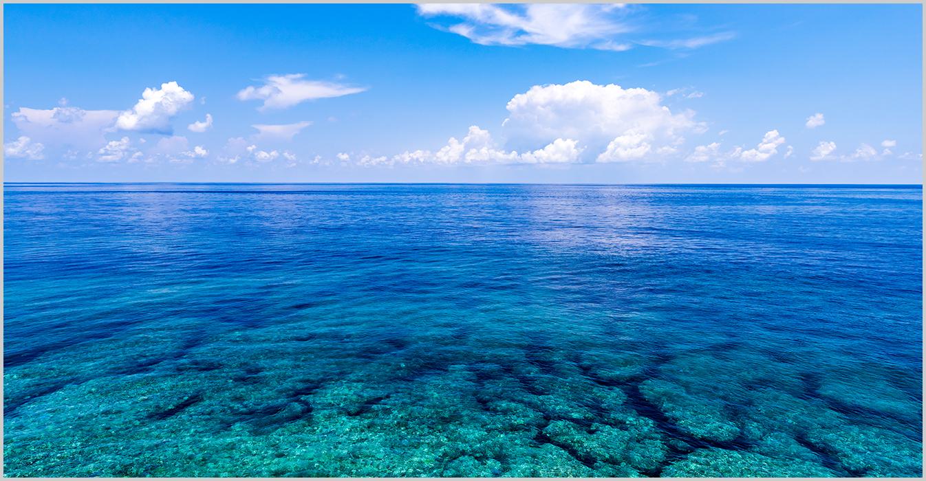 海底熱水鉱床探査航海への乗船